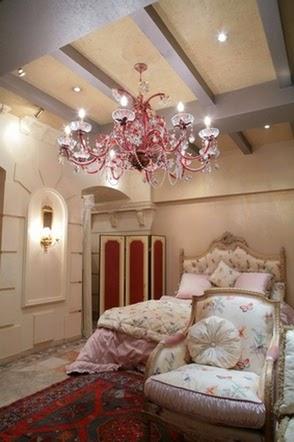 Decorative Ceiling Beams Wood Beams In The Interior