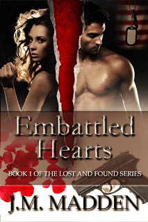 https://www.goodreads.com/book/show/17340459-embattled-hearts