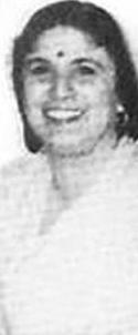Saraswati Devi images, names, age, wiki, biography