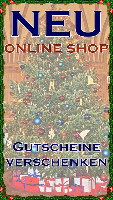 Hotelgutscheine online kaufen im CPH Hotels Online-Shop