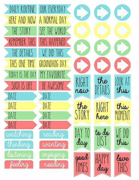 graphic about Printable Tabs known as Ss of 5.: Challenge Lifetime: Printable Tabs 2