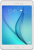 Harga baru Samsung Galaxy Tab A 8.0 LTE A355, Harga bekas Samsung Galaxy Tab A 8.0 LTE A355
