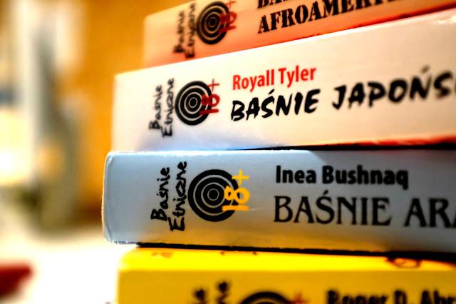 baśnie latynoamerykańskie, baśnie arabskie, Świstak, Baśnie na warsztacie, książki o baśniach, baśnie,