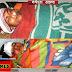 मधेपुरा शहर में बाइक की ठोकर से सायकिल सवार 10वीं कक्षा में पढ़ रहे पति-पत्नी घायल