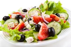 ¿Cómo se puede perder peso de forma saludable?