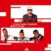 Dj Helio Baiano & Xclusivos Ft. Bass - Não é de Bem (2017) [Download]