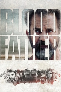 Watch Blood Father Online Free in HD
