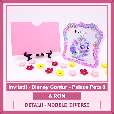 http://www.bebestudio11.com/2017/12/invitatii-botez-palace-pets-8-disney.html