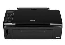 Epson Stylus DX7400 Driver Download