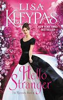 Hello stranger 4, Lisa Kleypas