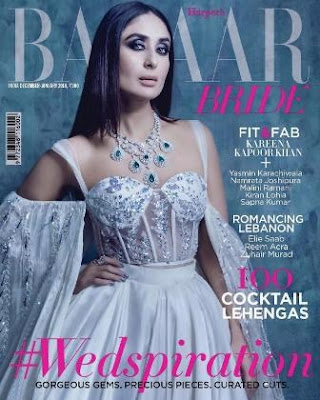 instamag-news-kareena-kapoor-khan-on-harpers-bazaar-bride-cover