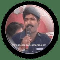 Asghar Khoso Sindhi Comedy Actor