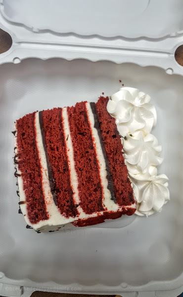 red-velvet-birthday-cake