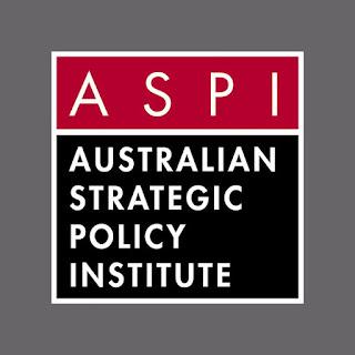 The ASPI Podcast
