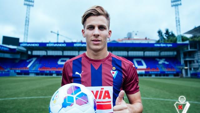 Prediksi Liga Spanyol Ivan Alejo