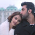 Ae Dil Hai Mushkil: Movie Trailer