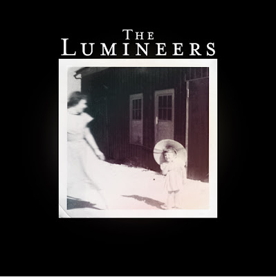 The Lumineers un premier album folk