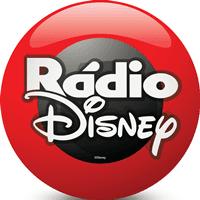 Ouvir agora Rádio Disney FM 91.3 - São Paulo / SP