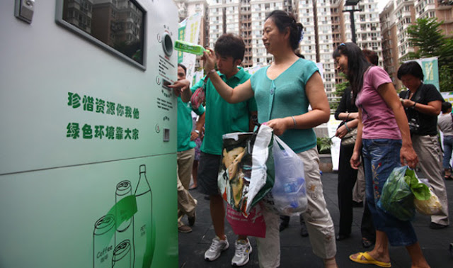 maquina-de-reciclaje.jpg