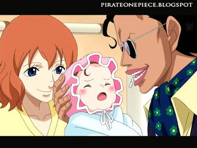 http://pirateonepiece.blogspot.com/search/label/Wanted%20Pir.D.Q.X.T%202