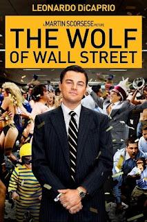 Sói Già Phố Wall - The Wolf Of Wall Street (2013)