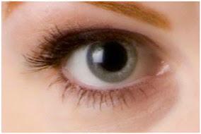Bebe e syrit e zmadhuar