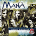 MANA - MTV UNPLUGGED (ALBUM FULL MEGA)