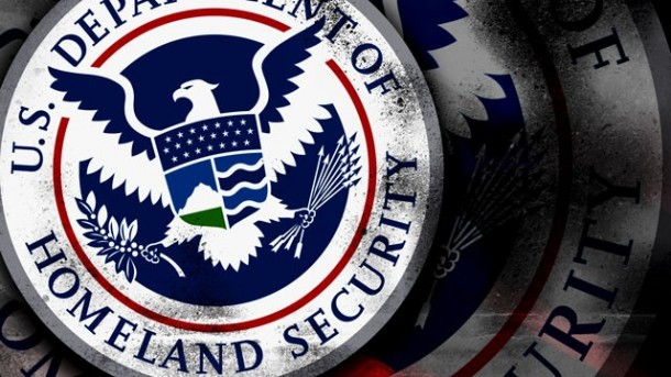 DHS and U.S Navy hacked
