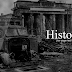 134 | History