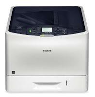 Canon Color imageCLASS LBP7780Cdn Printer Driver Download
