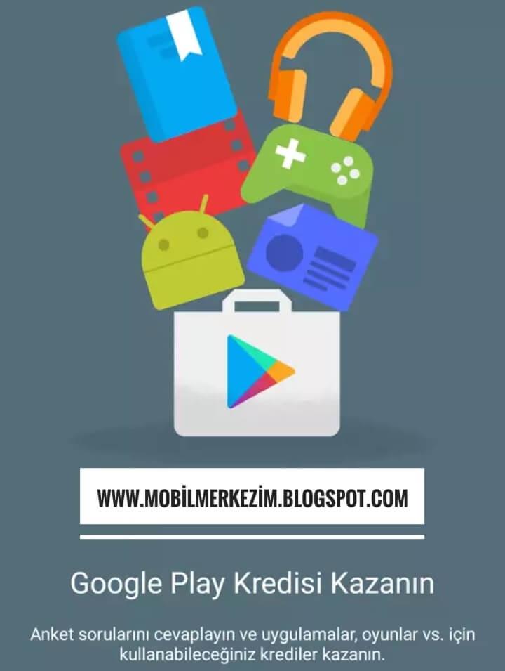 Android Ücretli Uygulamaları Ücret Ödemeden İndir, Android Ücretli Uygulamaları Ücret Ödemeden İndirme, Android Ücretli Uygulamaları Ücretsiz İndir, Android Ücretli Uygulamaları Ücretsiz İndirme, Play Store Kredisi Kazan, Play Store Kredisi Kazanma, Play Store Kredisi Nasıl Kazanılır, Google Play Kredisi Kazan, Google Ödüllü Anketler Nedir