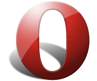 Opera Web Browser 2016 filehippo