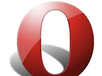 Opera Browser for PC Windows Offline Installer