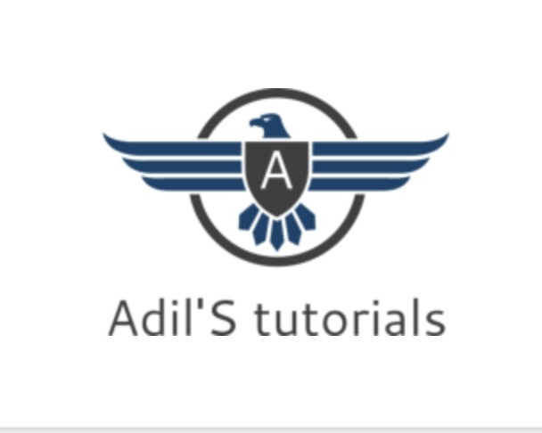 Tutorials for beginners
