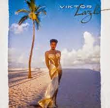 viktor lazlo 1987 thierry muggler
