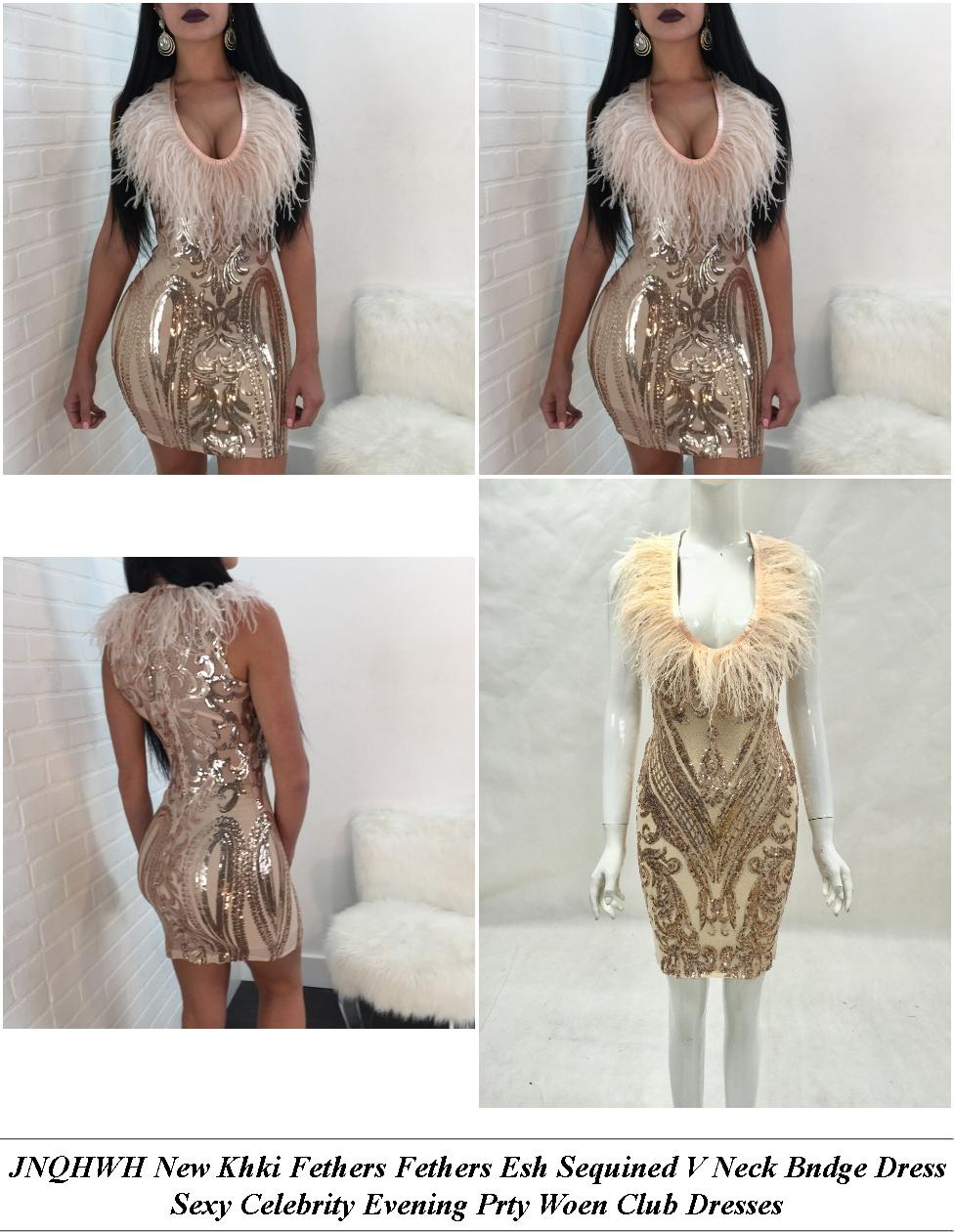 Dress Dress - Est July Th Clothing Sales - Plus Size Party Dresses Uk