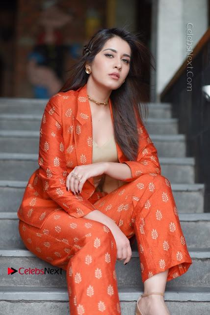 Actress Raashi Khanna Latest Po Shoot Gallery .COM 0002.JPG
