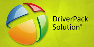 Driverpack-Solution-17.7.86-Online-Free-Download-For-Windows-(XP, Vista, 7, 8, 10)