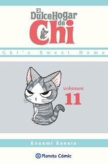 http://www.nuevavalquirias.com/comprar-el-dulce-hogar-de-chi-11.html
