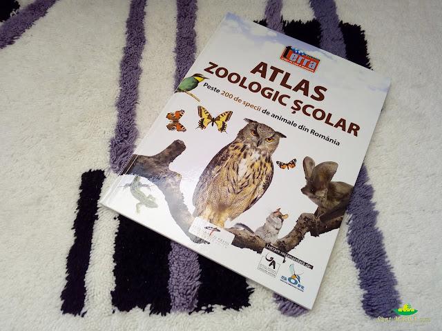 tlas-zoologic.jpg