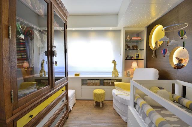 baby-room-decor