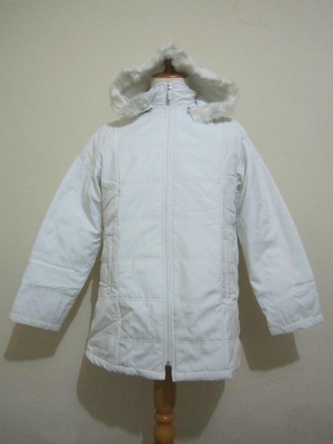Jaket Michiko London Ukuran All Size ( JK 7 )