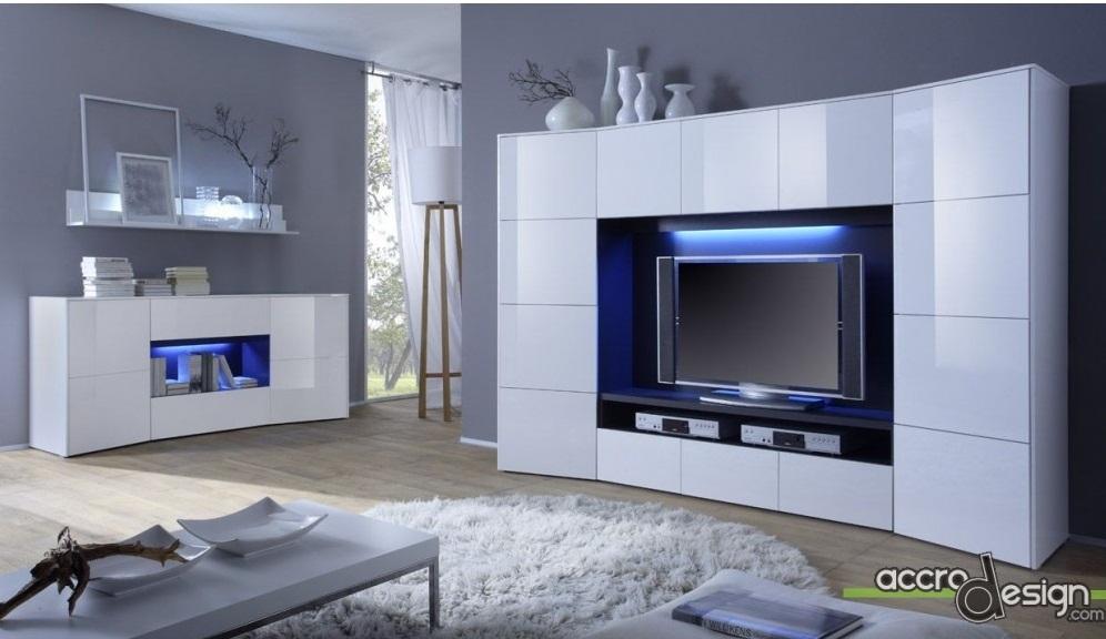 jolies conceptions de table pour votre salon d cor de. Black Bedroom Furniture Sets. Home Design Ideas