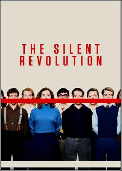 The Silent Revolution Dublado