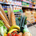 В Україні дорожчає перелік продуктів харчування та алкогольних напоїв