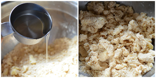 Flaky-Pie-Crust-Water.jpg