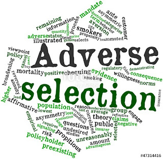 adverse-selection,www.healthnote25.com