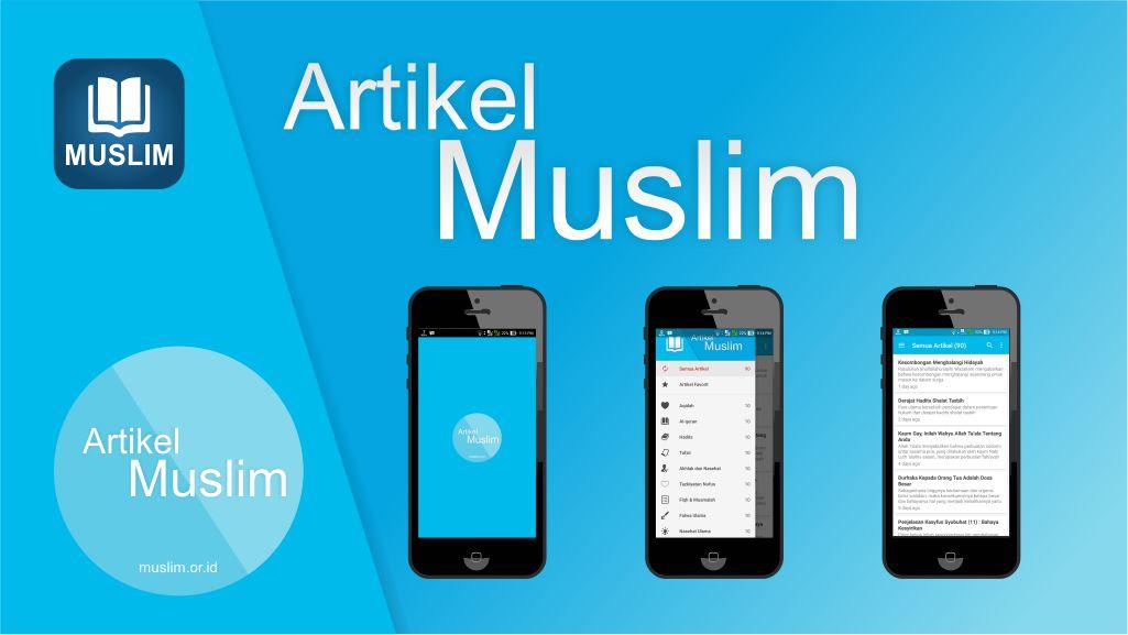 Membuat Aplikasi Android Sederhana dengan AppYet