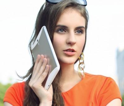 Pengguna Indonesia Sukai Tablet dengan Fungsi Telepon