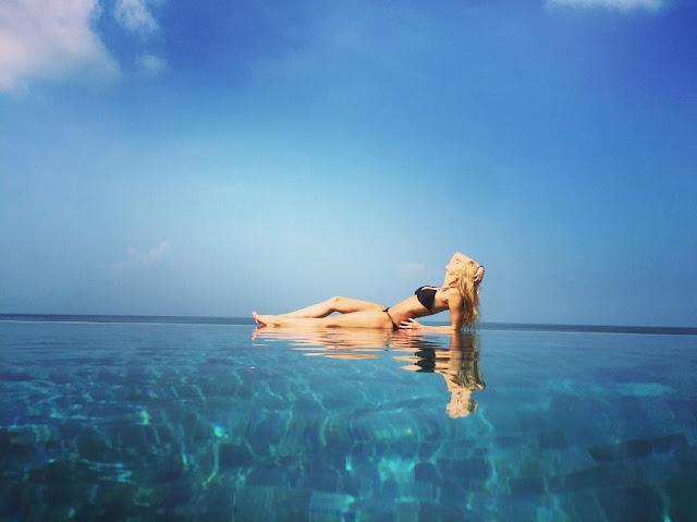 Top 3 Travel Vlog You Must See Before Traveling to Seminyak Bali